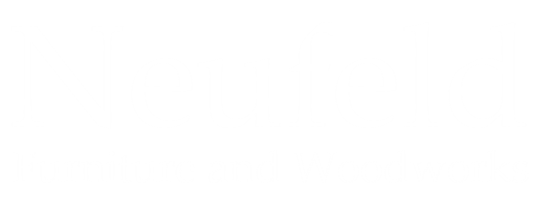 Neufeld Furniture